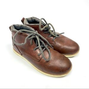 American Eagle Boy's Boots